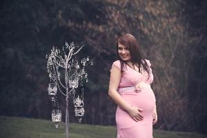 Těhotné_3